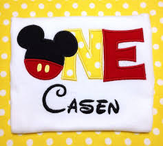 mickey mouse birthday shirt teki 25 den fazla en iyi mickey mouse birthday shirt