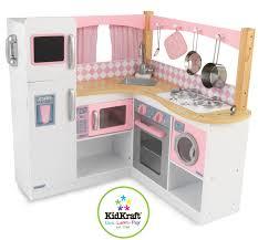 cuisine kidkraft vintage kitchen styles kidkraft white vintage play kitchen vintage