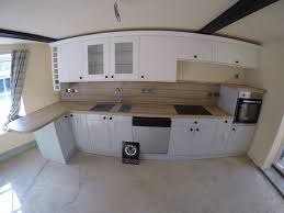 Wren Kitchen Designer by Craig Vaughan Carpentry Monmouth U2013 Wren Kitchen