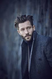 trending hairstyles 2015 for men 47 best men s fall hairstyles 2016 images on pinterest hombre