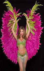 carnival costumes for sale miami feathers and beaded costumes