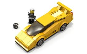 lego lamborghini car wallpaper hd