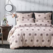 compare prices on bed sheets uk online shopping buy low price bed