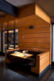 Outdoor Soffit Recessed Lighting by Father U0027s Office Fer Studio Llp Archinect Wood Pinterest