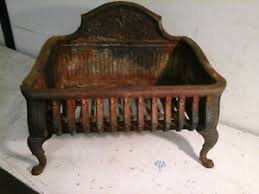 iron crib kijiji buy sell u0026 save with canada u0027s 1 local