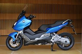 bmw c600 sport review 2013 bmw c600 sport recalled in canada for fairings