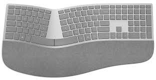 amazon surface pro 4 black friday amazon com microsoft surface ergonomic keyboard computers