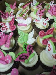 that u0027s a cake baby shower cupcakes