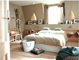 deco chambre tendance deco chambre tendance leaon de dacco cracez vous une chambre