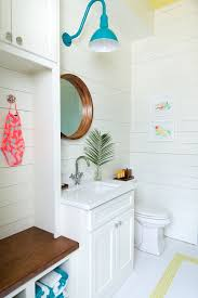 pool house bathroom ideas 20 gorgeous and stylish bathroom designs ideas that you must get