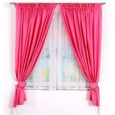 rideaux originaux pour chambre rideaux pour chambre enfant excellent rideaux pour enfant poitiers