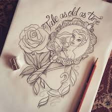 the beauty of octopus tattoo beauty and the beast design tattoo ideas pinterest tattoo