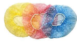 buy shower cap at low prices in india in