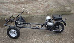 car front suspension the meadows frisky the frisky family three