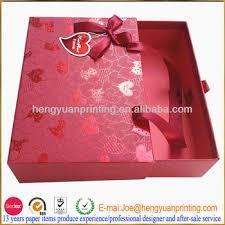 sweet boxes for indian weddings cheap paper empty beautiful indian sweet boxes for weddings buy