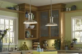 discount pendant lighting lighting pendant lighting over islandkitchen pendant lighting