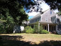 rent this home for a great fall get away homeaway west dennis