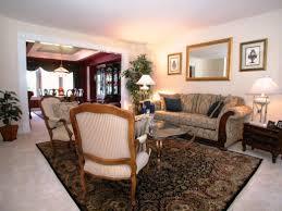 best formal living room ideas modern cabinet hardware room
