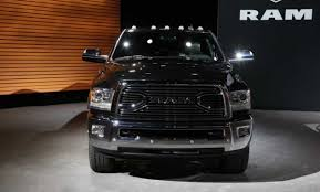 dodge ram black 2017 dodge ram 2500 black colors options picture luxury cars 2017