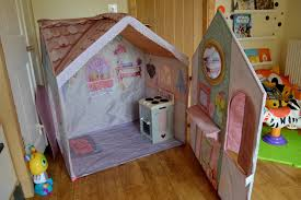 Dream Town Rose Petal Cottage Playhouse by Dreamtown Rose Petal Cottage Review