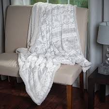 71 best winter throw blankets images on throw blankets