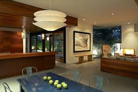 Modern Home Interior Design Photos Venice House