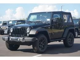 jeep wrangler orange and black jeep wrangler in union city ga don jackson chrysler dodge jeep ram