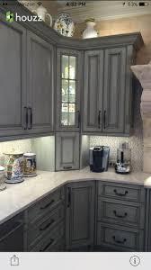 100 krylon transitions kitchen cabinet paint kit kitchen