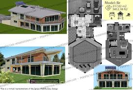 Log Home Design Online House Plans Online Catalog From Modern Houses To Mountain Log Home