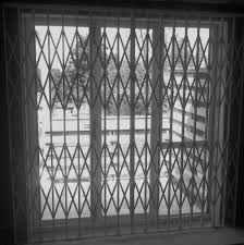 home window security bars window security grilles shutters bars locking door security