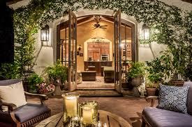 mediterranean design style home interior design mediterranean homes moroccan eclectic