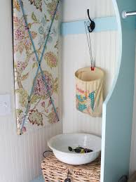 cheerful laundry rooms diy network blog made remade diy