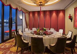 best perth private dining u0026 function rooms crown perth
