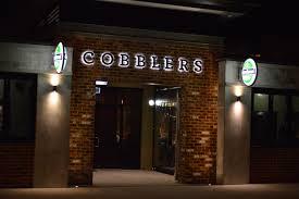 cuisine falcon cobblers tavern restaurant falcon menus reviews bookings dimmi
