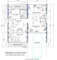 design a floor plan small house plans philippines home design floor plans