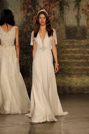 Unique Wedding Dress Biwmagazine Com Jenny Packham Wedding Dress Biwmagazine Com