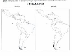 Cuba South America Map by Central America Geography Song Youtube Uml Course Wikis Map Quiz