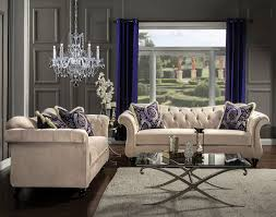 furniture denver colorado furniture stores home interior design