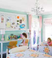 decorating ideas for girls u0027 bedrooms room girls room kids and