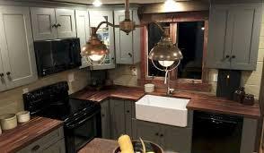 kitchen cabinets makeover ideas 80 rustic kitchen cabinet makeover ideas roomodeling