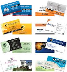company cards business cards branding sarasota bradenton florida