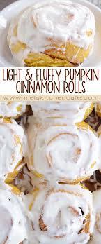 light pumpkin dessert recipes 30 best mel s pumpkin recipes images on pinterest pumpkin dessert