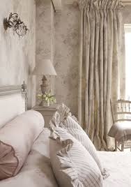 bedroom contemporary modern country decor country bedrooms
