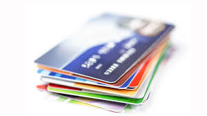 Discover Card Personal Loan Invitation 8 Preapproved Credit Card Facts You Need To Know Before Applying