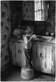 61 best reflecting on great depression images on pinterest
