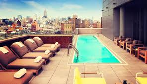 New York travel blogs images 5 ways to summer in new york city forbes travel guide blog jpg
