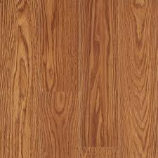 Swiftlock Laminate Flooring Reviews Shop Swiftlock Plus Laminate 6 1 8 In W X 47 5 8 In L Avery Oak