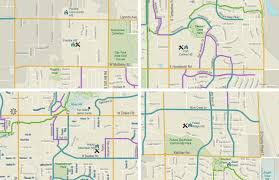 Fort Collins Colorado Map by Ten Things Fort Collins Bicyclists Can Be Thankful For 2015