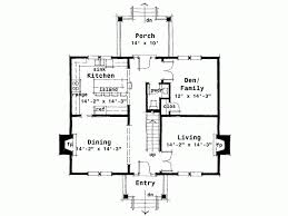 georgian house plans pictures georgian house layout the architectural digest