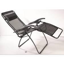 Travel Chair Big Bubba Amazon Com Travelchair Lounge Lizard Mesh Outdoor Chair Black